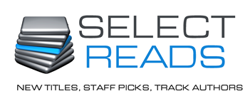 Select Reads