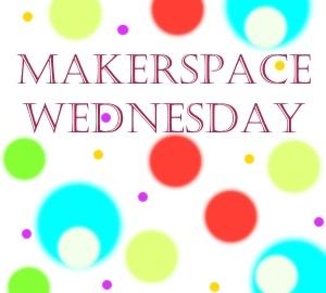 Tween Makerspace: Puffy Bracelets (Gr. 5-8) August 23 @ 5:30