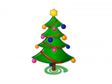 Discovery Kids: 'Tis the Season (Ages 2-5): Dec 15 @ 10:00 AM