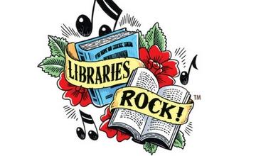 Summer Reading starts on Saturday, May 26th!