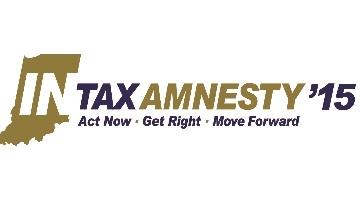 Register for Tax Seminar