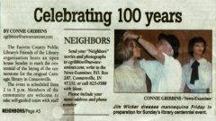 20Newsexaminer92008pg1.jpg