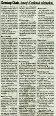 9Newsexaminer91208pgA5.jpg